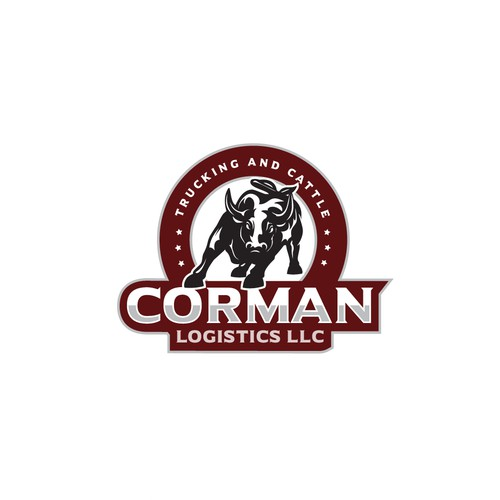 CORMAN LOGISTICS LLC