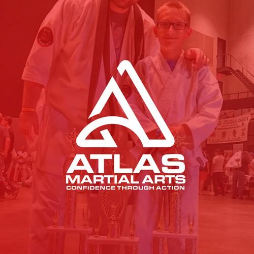 Atlas Martial Arts