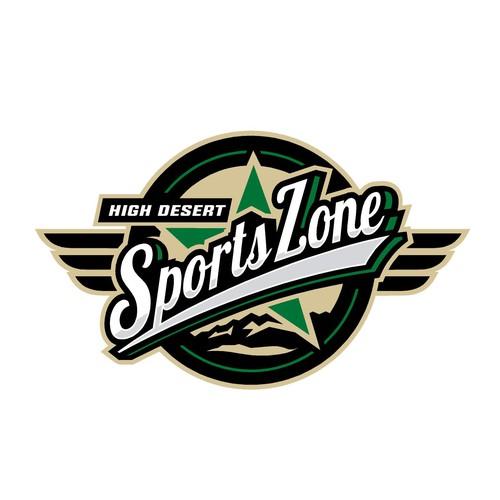 Logo chosen