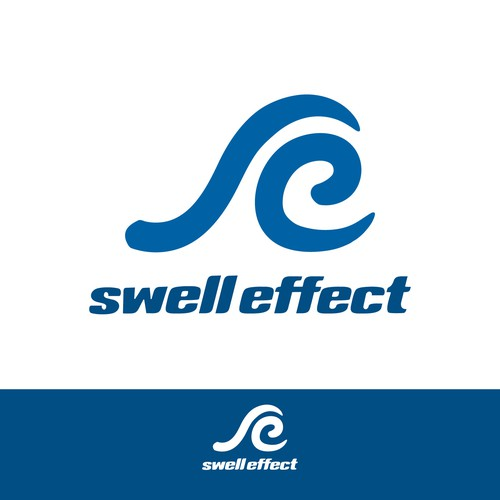 Swell Effect