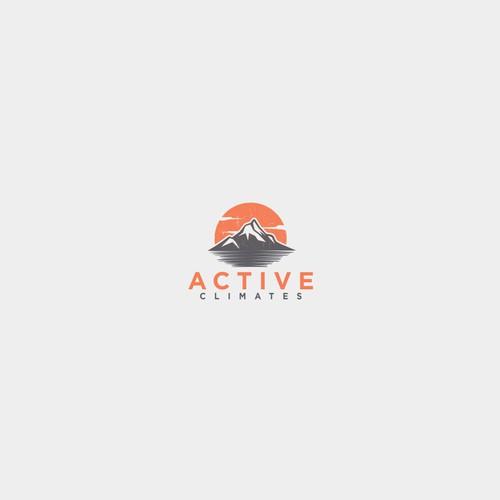 Active climates