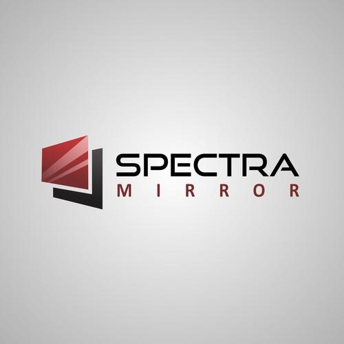 Spectra Mirror
