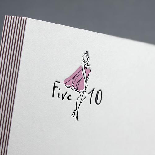 FIVE10