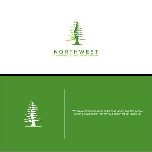 Northwest Chiropractic and Sports Rehab