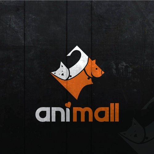 Pet Product