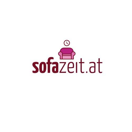 SofaZeit.at