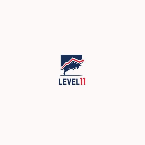 Bull Level