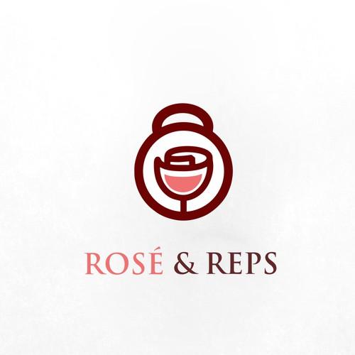 rose reps