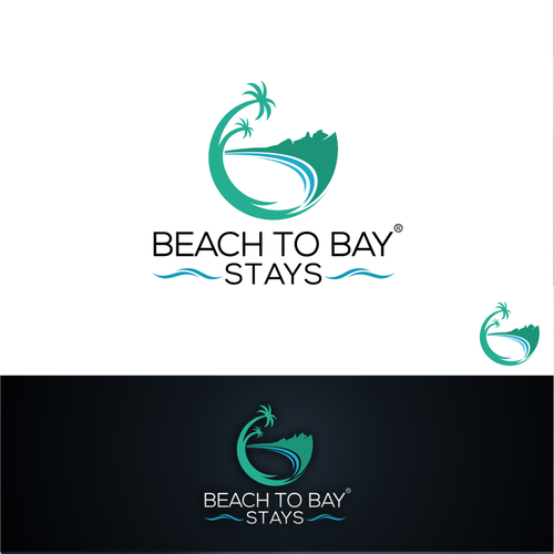 Beach to bay stays