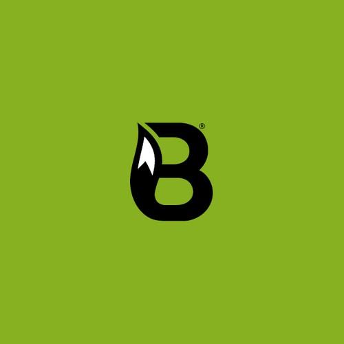 Breck & Bailey