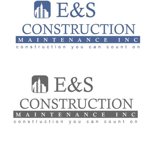 E&S Costruction