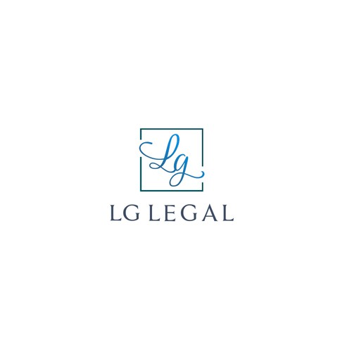 LG legal