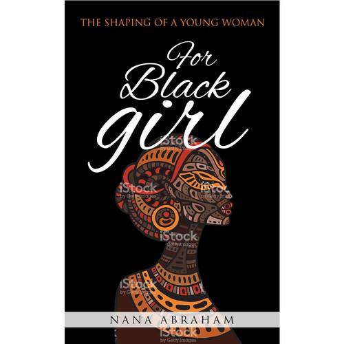 For Black Girl