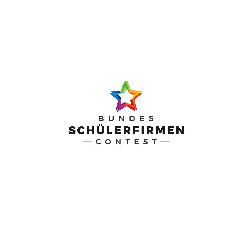 *Der Bundes-Schülerfirmen-Contest sucht das beste Logo Deutschlands*