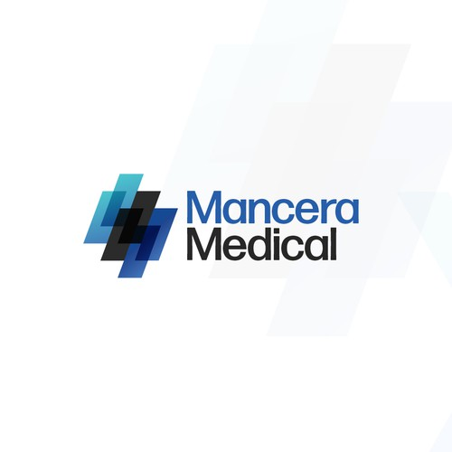 Mancera Medical
