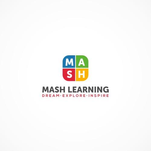 MASH Learning