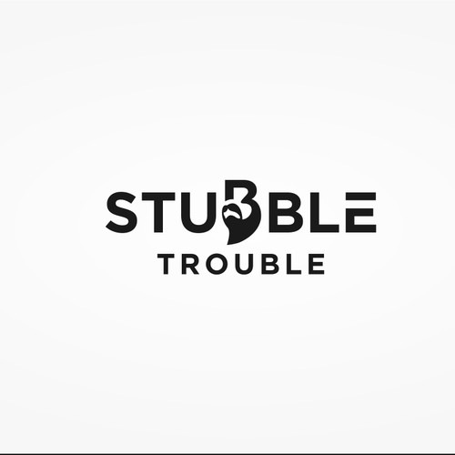 StubbleTrouble