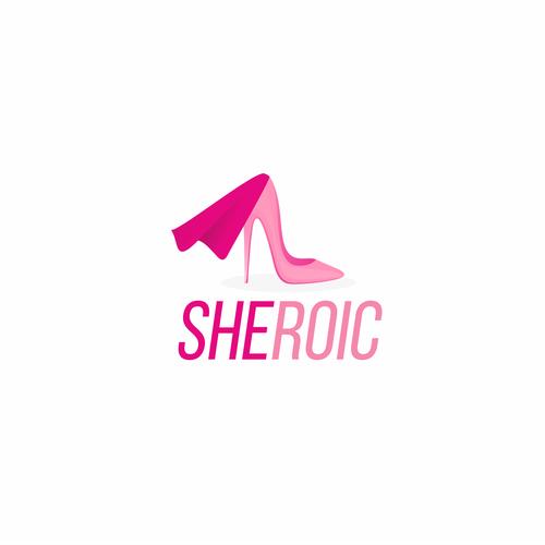Sheroic