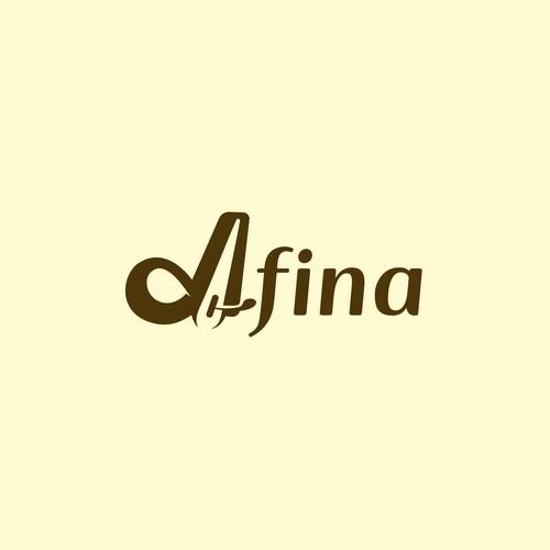Afina