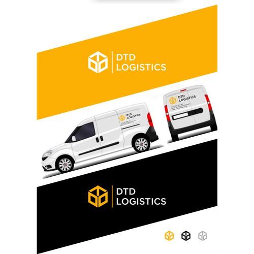 Logistics Company focused on domestic transportation