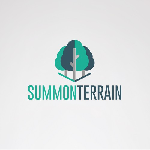 LOGO-SummonTerrain-E
