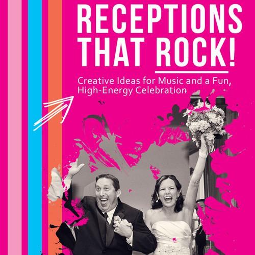 Wedding Receptions That Rock