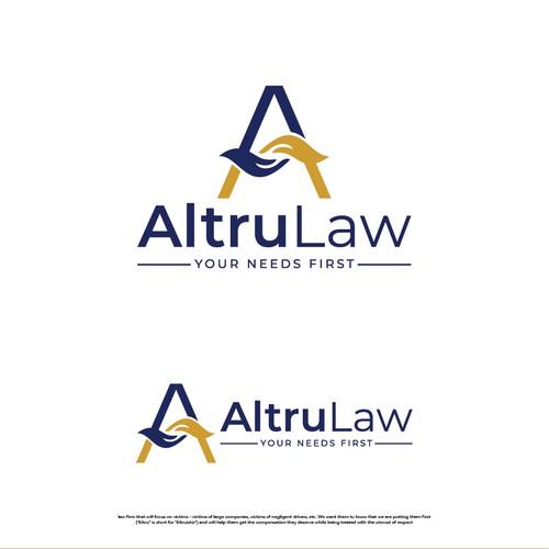 AltruLaw