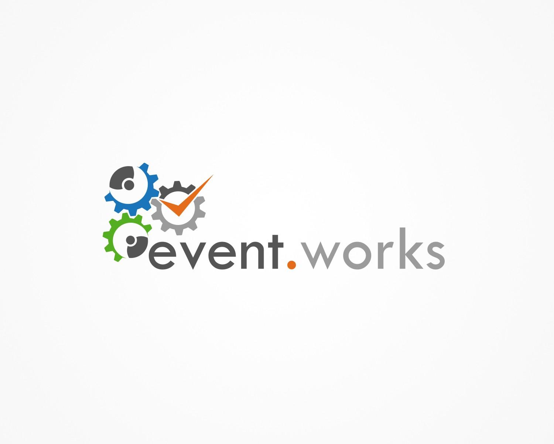 Event.Works logo