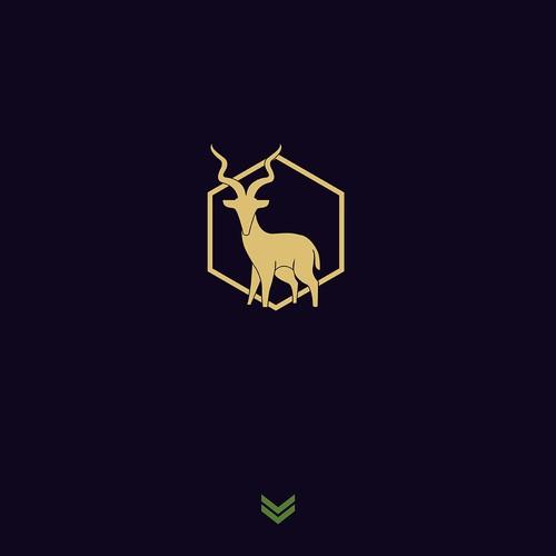 Morris, Dewett & Savoie Logo