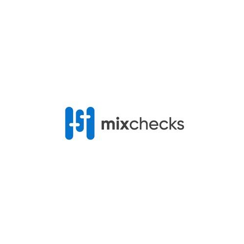 mixchecks