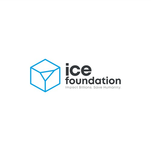 ice foundation