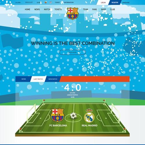 Football club 2