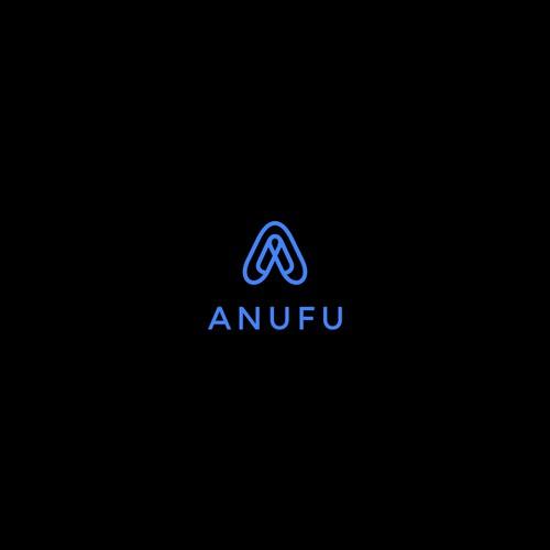 ANUFU