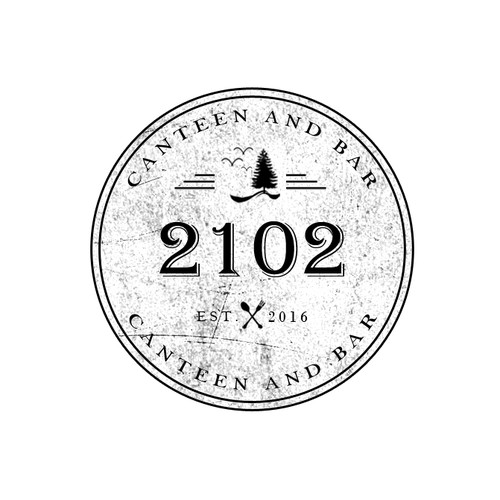 2102 canteen & bar