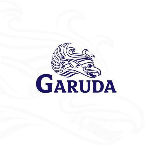 Garuda brand