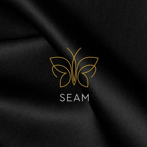 SEAM Logo (proposal)