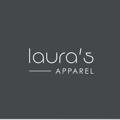 laura's apparel