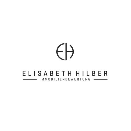 Elisabeth Hilber
