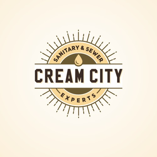 Classil logo for CREAM CITY