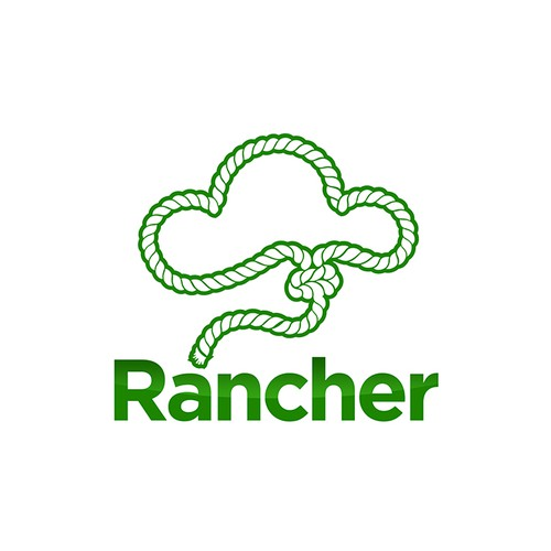 Creating a logo for Rancher