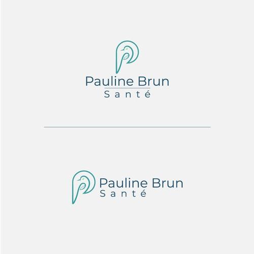 Pauline Brun Santé