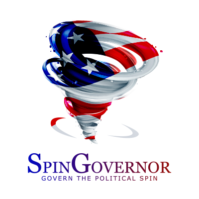 SpinGovernor:  Govern the Political Spin