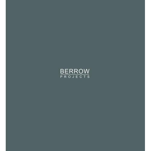 Berrow Projects Logo