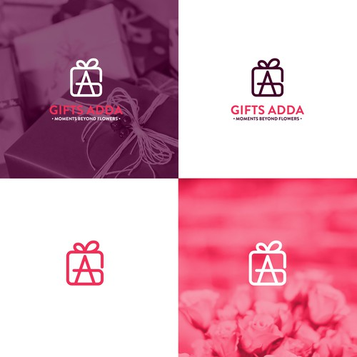GA + Gifts