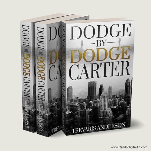 Dodge by Dodge Carter
