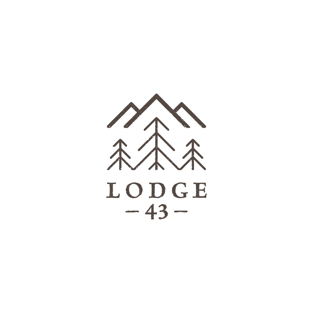 Restaurant rebrand to reach 25+ years old