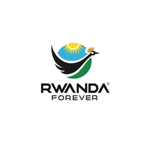 RWANDA FOREVER