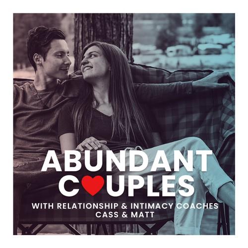 Abundant Couple
