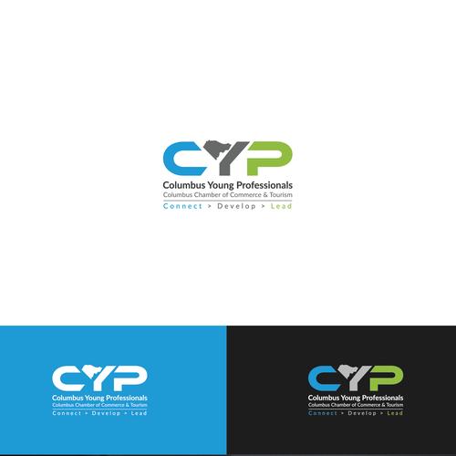 CYP logo