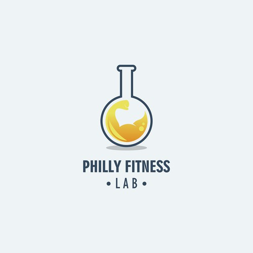 Philly Fitness Lab
